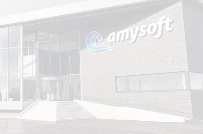 Amysoft vacature Onderhouds-/servicemonteur