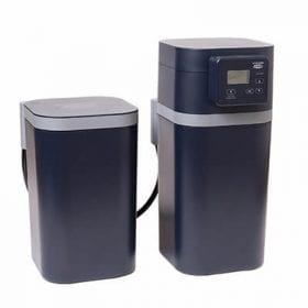 Waterontharder Kopen Voor Het Ontkalken Van Uw Water